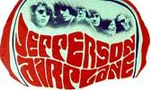 Jefferson Airplane - - Discography [HQ]